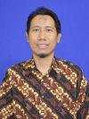 Hadi Karyanto,S.Pd