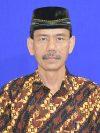 Drs Shodiq Al Asror